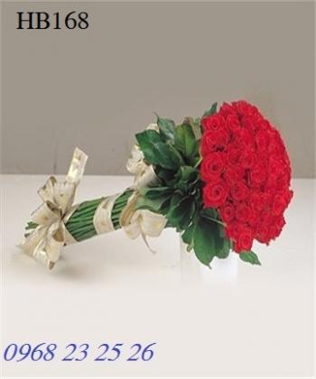 hoa hb168